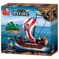 Sluban Pirate (B0279)
