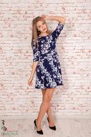 Платье Simona ID 0130