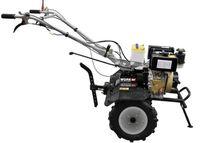 Мотокультиватор Worker 105 DE F