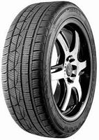 Шины зимние Zeetex 99H ICE PLUS S200 XL, 215/60 R16 99H
