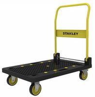 Stanley FatMax SXWTC-PC508