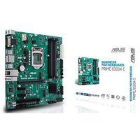 ASUS PRIME B360M-C, S1151 Intel B360 mATX
