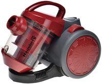 Aspirator cu curăţare uscată Hausberg HB-2090 Red