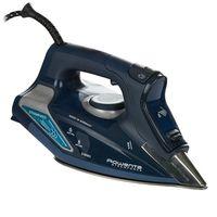 ROWENTA DW 9240, синий