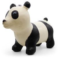 Игрушка для прыжков Панда
