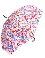 Umbrelă U27