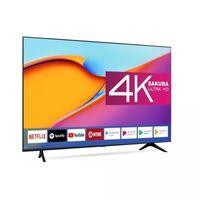 Телевизор Sakura 55SU20