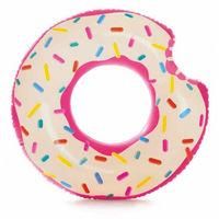 Intex Круг плавательный Donut