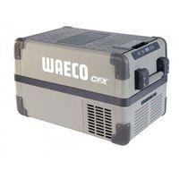 WAECO CFX-35L Gray, Серый