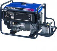 Yamaha Генератор бензиновый GP6600