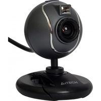 A4Tech PK-750G, 350K pixel, 640x480, AutoWhiteBalans, Microphone, SnapshotButton, USB