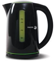 Fagor TK-2200N