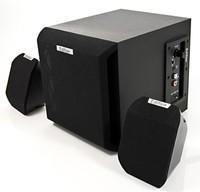 Boxe Edifier X100  Black