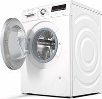 Стиральная машина Bosch WAN28290BY