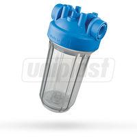 купить Колба фильтра д/воды DP10 BB mono Big transparent в Кишинёве