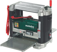 Metabo DH 330 (200033000)