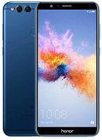 cumpără Huawei Honor 7X (L21) 4+64gb Duos,Blue în Chișinău