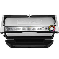 Gratar electric Tefal GC724D12