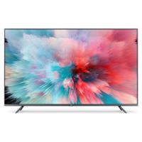 """TV LED Xiaomi MI LED TV 4S 55"""""""
