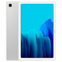 T505 Galaxy Tab A7 10.4 LTESilver