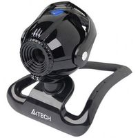 Веб-камерa A4TECH PK-130MJ 1.3 Mpixel
