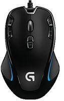 Компьютерная мышь Logitech G300S