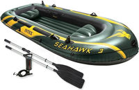 Intex 68380 Seahawk-300 Set