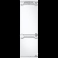 Bin/Refrigerator Samsung BRB267154WW/UA