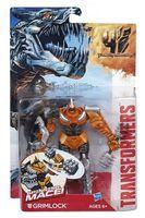 Hasbro Transformers (A9862)