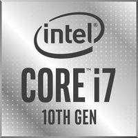 Процессор Intel Core i7-10700KF BOX no Cooler