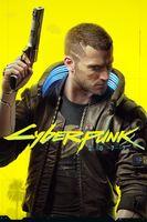 Видео игра Microsoft Cyberpunk 2077 (XOne)