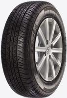 Всесезонные шины Belshina Bel-94 185/65 R14