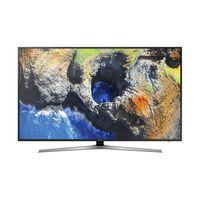 TV LED Samsung UE43MU6192, Black