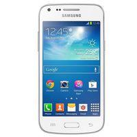 Samsung G3500 Galaxy Core Plus White