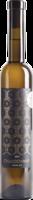Вино Ice Riesling Château Vartely, 2013, 0,5 л
