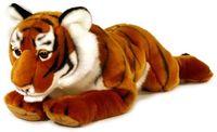 Tiger 58 cm, cod 42801