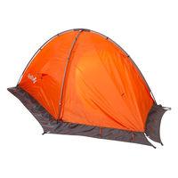 Палатка RedFox Tent Fox Explorer, 2-3, 00000014437