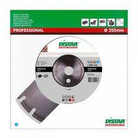1A1RSS/C1-W 450x3,8/2,8x9x25,4-25 F4 Bestseller Abrasive