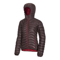 Куртка пуховая Ocun Tsunami Down Jacket Women, 04531