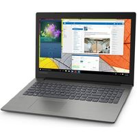 "купить Lenovo IdeaPad 330-15IKBR Platinum Gray 15.6"" FullHD (Intel® Core™ i3-8130U 2.20-3.40GHz (Kaby Lake), 8GB DDR4 RAM, 128Gb SSD, GeForce® MX150 2Gb DDR5, w/o DVD, CardReader, WiFi-N/BT4.1, 0.3M WebCam, 2cell, RUS, DOS, 2.2kg) в Кишинёве"