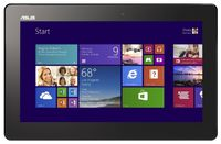 ASUS Transformer Book (T100TAL), Black