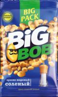 Arahide sarate Big Bob (130g)
