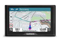 GPS навигатор GARMIN DRIVE 52 & LIVE TRAFFIC
