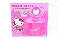 Туалетный столик Hello Kitty