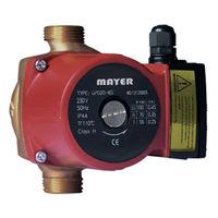Mayer GPD 20- 6 SB