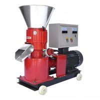 Granulator KL-200