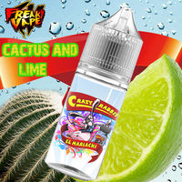 Crazy Rabbit 30 ml