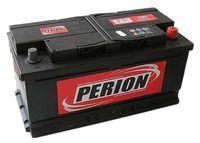 Baterie auto Perion 70Ah ( 570144064)