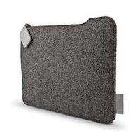 """купить ACME Tablet Sleeve 10S34 10.1"""" в Кишинёве"""