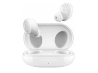 OPPO Headphones Enco W11 White